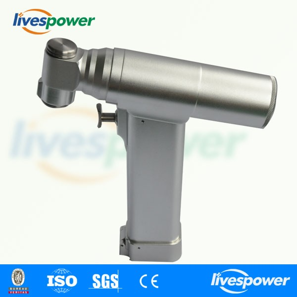 S5 Oscillating Electric Joint Saw